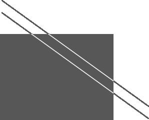 gray-box